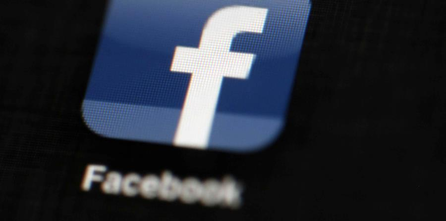 Salvan a joven que transmitió su intento de suicidio por Facebook Live (horizontal-x3)