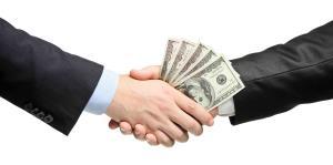 Guía básica para el pequeño empresario sobre el estímulo económico