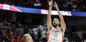 ¿Cómo se están preparando los rivales de Puerto Rico en el Mundial de baloncesto?