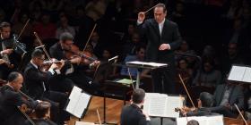 Importante gremio internacional de música sale en defensa de la Orquesta Sinfónica de Puerto Rico