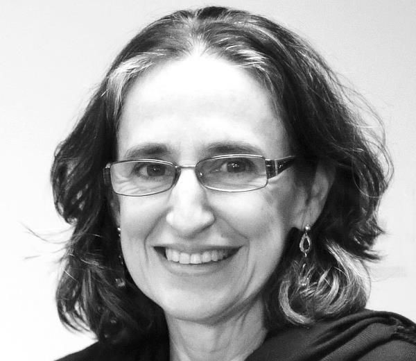 Ana María García Blanco