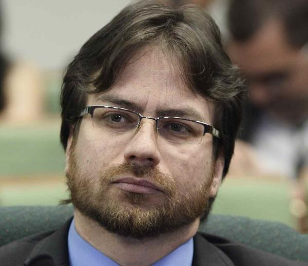 José Julián Ramírez