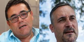Comisión Federal de Elecciones hace señalamientos a organizaciones boricuas de Orlando