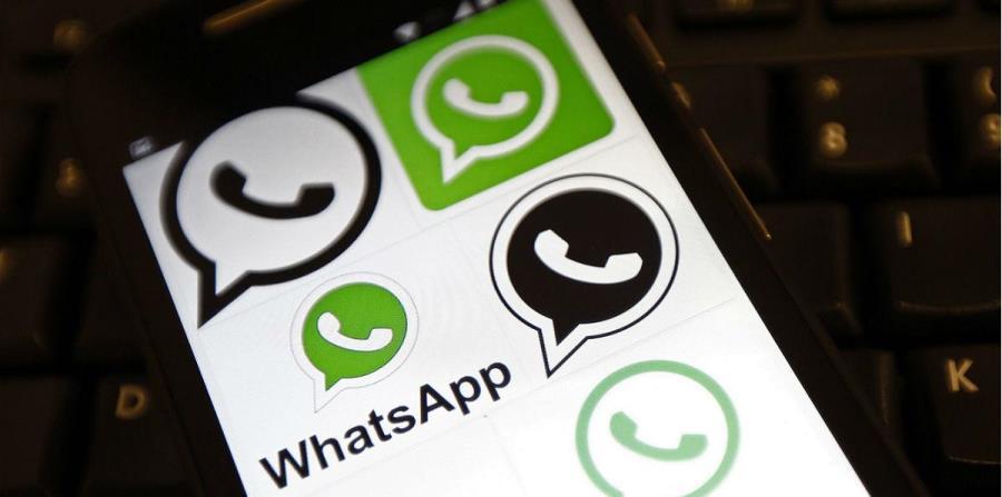 WhatsApp (horizontal-x3)