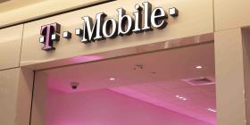 T-Mobile se convierte en banco para sus clientes