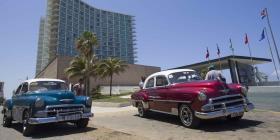 Cierra publicación cubana que agrupaba diversas ideologías