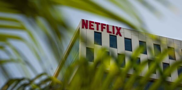 Netflix compra el emblemático Egyptian Theatre en Los Ángeles