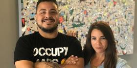 Arranca aceleradora de Facebook en Puerto Rico