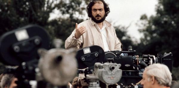 """Hallan un guion """"perdido"""" de Stanley Kubrick luego de casi 60 años"""