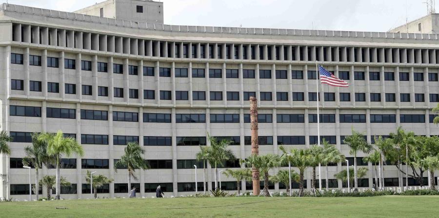 En una vista en el Tribunal Federal, el  abogado del grupo, Michael R. Rochelle, advirtió que los ayuntamientos podrían terminar en bancarrota. (horizontal-x3)