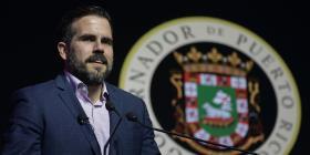 Rosselló ve signos positivos en la decisión del Primer Circuito de Apelaciones sobre la Junta
