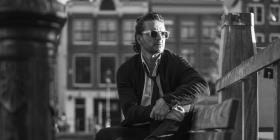 Ricardo Arjona lanza nuevo disco exclusivo para los fanáticos