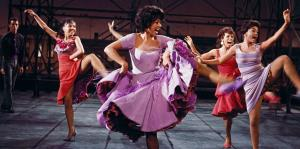 """10 datos del musical """"West Side Story"""""""