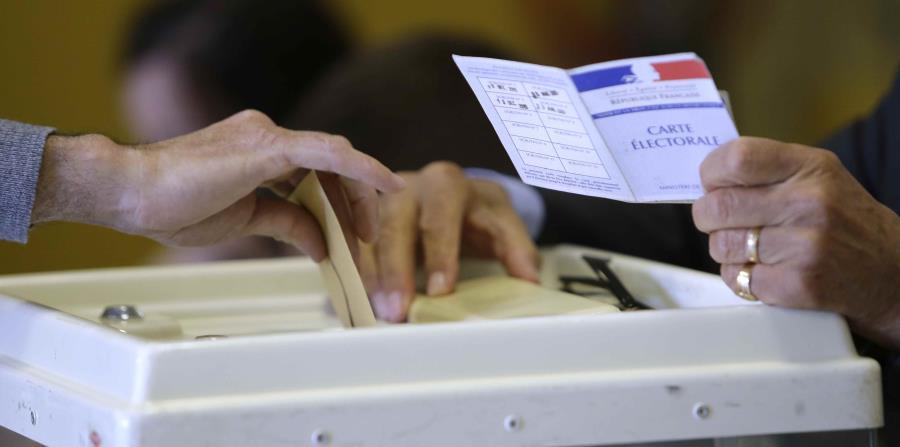 elecciones en francia (horizontal-x3)