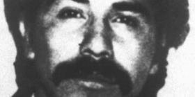 Nueva York presenta demanda para incautar propiedades del narco Caro Quintero