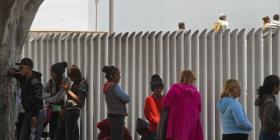 Periodistas hispanos rescinden patrocinio de Fox News