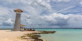 La Romana, irresistible paraíso caribeño