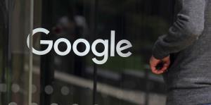20 datos que quizás desconocías sobre Google