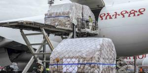 Gigante Alibaba donará ayuda a Cuba y América Latina para coronavirus