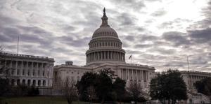 Crece la esperanza de un acuerdo en el Congreso sobre la asistencia por desastres para la isla