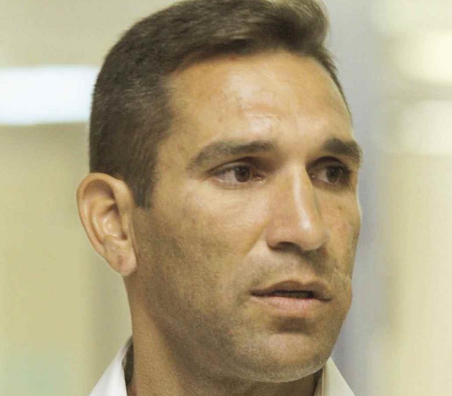 Rivera Guerra (semisquare-x3)