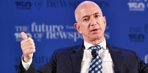 Forbes nombra a las personas más rica...