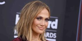 Jennifer López finaliza su gira musical con emotivo agradecimiento a su familia