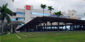 Retiro de dinero a clientes del Banco Popular fue desde Chicago y México