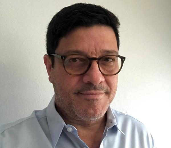 José Sánchez Acosta