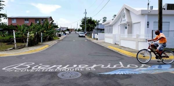 Punta Santiago quiere revitalizar el turismo en Humacao