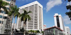 Bancos anuncian sus horarios para el Día de la Recordación