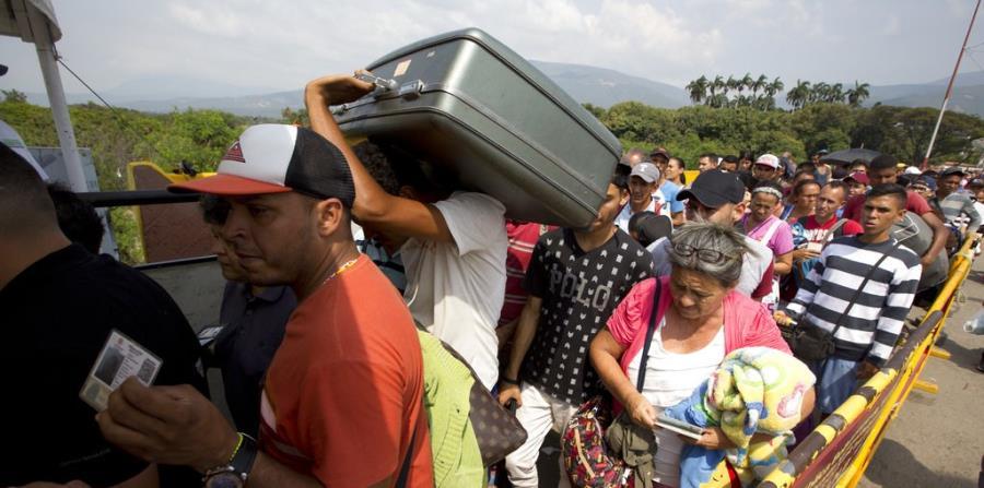 Refugiados venezolanos (horizontal-x3)
