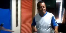 """Murió el autor de """"Sopa de caracol"""" y denuncian que no lo atendieron por ser venezolano"""