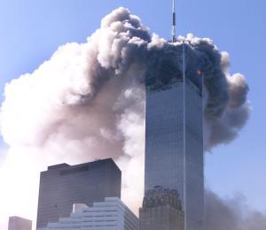 Receta contra el terrorismo