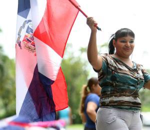 República Dominicana ante una nueva encrucijada