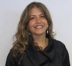 Brenda Reyes Tomassini