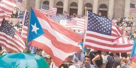 Boricuas en Florida favorecen la estadidad para Puerto Rico, según una encuesta