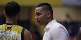 Los Brujos de Guayama anuncian a Erick Rodríguez como su nuevo dirigente