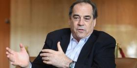 Maximiano Valdés insiste en el pedido de salvar la Orquesta Sinfónica