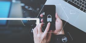 Mantén tu privacidad digital con estos consejos