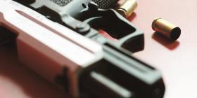 Nelson Cruz Santiago dejará manos afuera en proyecto de Ley de Armas