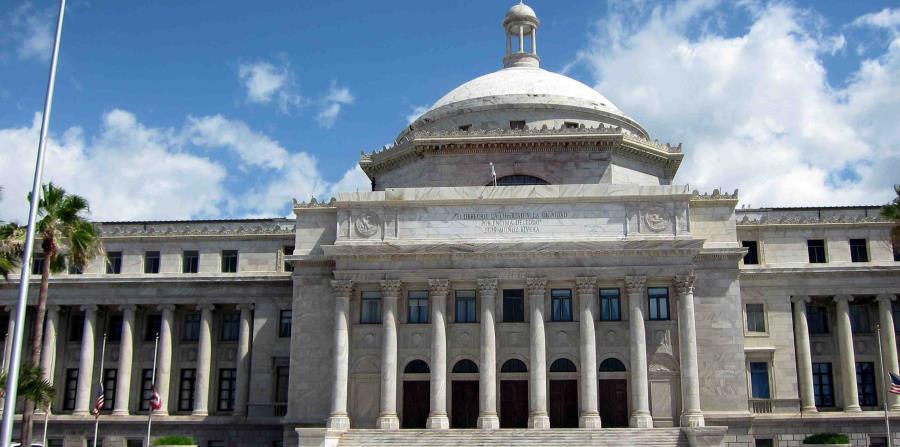 La Legislatura duplica el gasto (horizontal-x3)