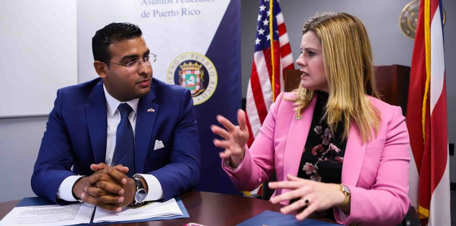 PRFAA busca recuperar la confianza de los boricuas en Florida - El Nuevo Dia.com