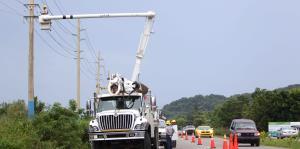 La AEE extiende contrato de Puma Energy sin efectuar un proceso de competencia