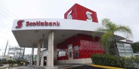 Cuatro cambios para los clientes tras la fusión de Oriental y Scotiabank