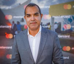 Mastercard abre por primera vez una oficina en Puerto RIco