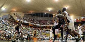 Se cierra la pluma de dinero público para el deporte profesional en Puerto Rico