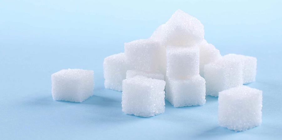 A concienciar para evitar descontrol en los diabéticos