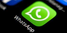 La broma que bloquea cuentas de WhatsApp en Latinoamérica