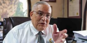Abogado en Orlando denuncia trato desigual a organización puertorriqueña